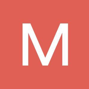 Munyaradzi M.