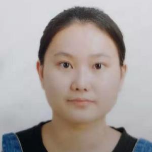Kaixin L.