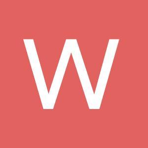 Wong S.
