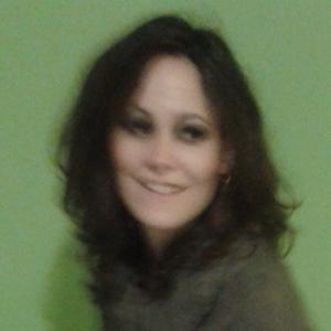 Berta M.