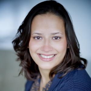 Nathalia V.