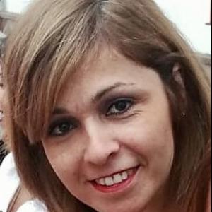 Lourdes L.