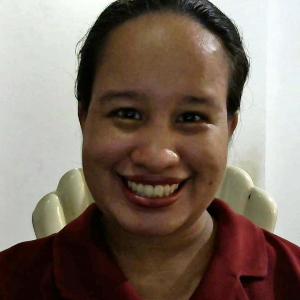 Eris Jaye W.