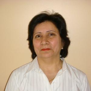 Sadhna C.