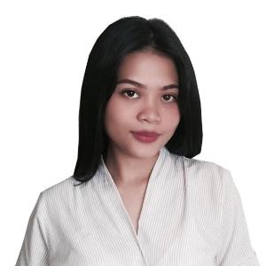 Kathlyn S.