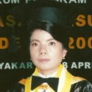 Nathalia K.
