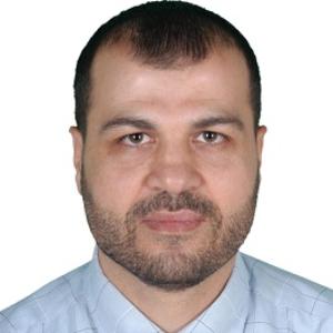 Khaled K.