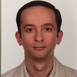 Mohammad E.